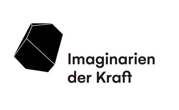 Call for Papers: Studienkurs »Imaginarien der Kraft: Kunst, Literatur, Wissenschaft« 29. September – 3. Oktober 2019